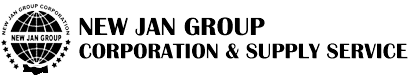 New Jan Group Corporation (NJGC)
